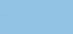 Blue Lågtryck - 526 Denim blue light