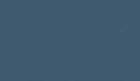 Blue Lågtryck - 530 Denim blue dark