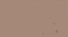 Blue Lågtryck - 719 Character brown
