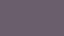 Blue Lågtryck - 820 Violet grey middle